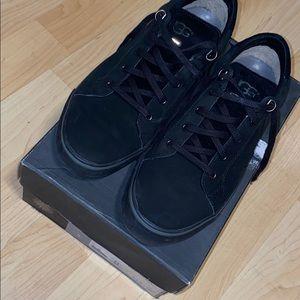 Men Uggs shoes
